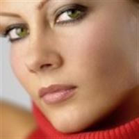Göz Renginize Göre Makyaj Seçenekleri