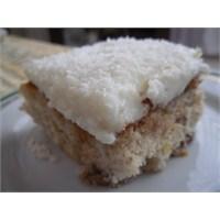 İncir Pastası