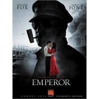 İlk Bakış: Emperor