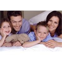 Gençken Aile Kurmamanız İçin Sebepler