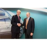 Peugeot, Citroen Ve Opel 6 Yeni Model Üretecek