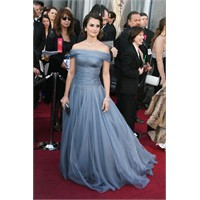 84. Oscar Ödülleri Töreni - Kırmızı Halı Şıklığı
