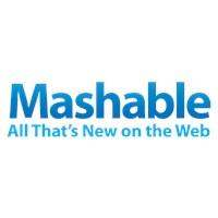Mashable Follow İle Sosyal Bloglar Devri Başlıyor