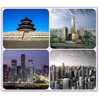 Pekin | Çin Halk Cumhuriyeti