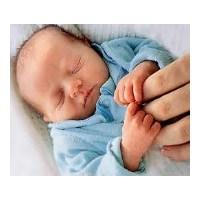 Erkek Bebek İsimleri