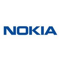 Nokia İçin İşler O Kadar Da İyi Gitmiyor