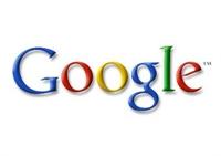 Google Ve Alternatif Arama Motorları