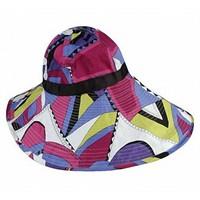 2011 Yılın Moda Şapkalarını Görmek İstermisiniz?