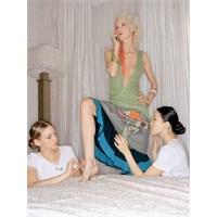 Psikolojik Rahatsızlık: Narsisistler
