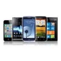 Akıllı Telefonlar Ve En Büyük Güvenlik Hataları