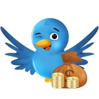 Twitter'dan Para Kazanmanın İpuçları