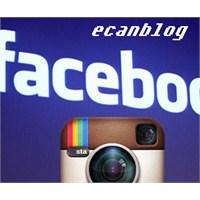 Facebook Ne Yapmaya Çalışıyor?