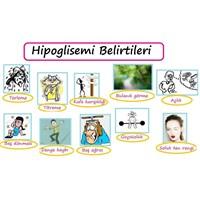 Hipoglisemi