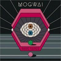 """Yeni Şarkı: Mogwai """"Remurdered"""""""