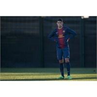 Antonio Sanabria Arsenal Yolunda