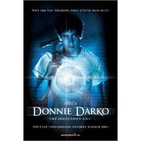 Donnie Darko'yu İzlemeyen Kaldı Mı?