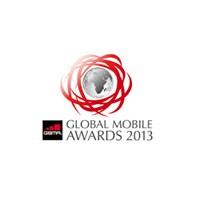 Mwc 2013-vodafone'a 2 Ödül Birden