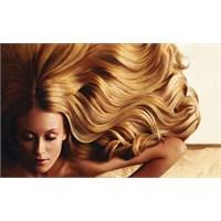 Sağlıklı Saçlar İçin 10 Altın Kural