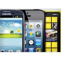 Akıllı Telefonların Geçmişi