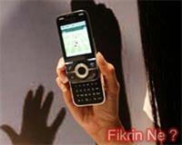 Sağlıklı Cep Telefonu Kulanımı İçin Öneriler
