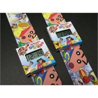 Paper Watch İle Saat Tasarımınızı Kendiniz Çizin