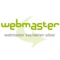 Webmaster İçin Faydalı Siteler