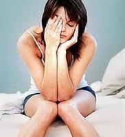 Romatizmal Hastalıklar Ve Tedavi