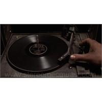 Filmlerde Pikaplar Ve Plaklar; Blues Brothers