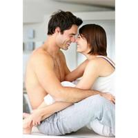 Romantik Kurallarda Değişim Başladı