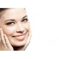 Sağlıklı Dişler İçin 10 Altın Kural
