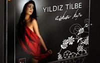 Yıldız Tilbe – Aşkın Kızı 2009 Son Albüm