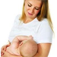 Anne Sütünü Neler Azaltır