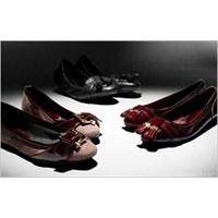 2013 Sonbahar - Kış Ayakkabı Modelleri