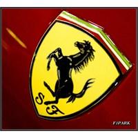 Ferrari 2014 Aracının Adını Duyurdu