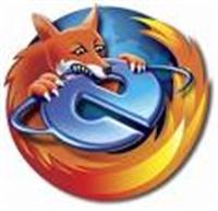 Popüler Mozilla Firefox Eklentileri