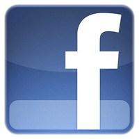 Facebook'da Özel Mesajlar Deşifre Oldu