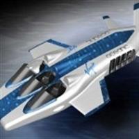 Denizaltı Uçağı