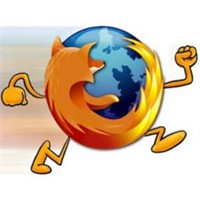 Firefox'tan Söylentilere Çabuk Cevap