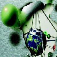 Fizik Nedir? Fiziğin Alt Alanları