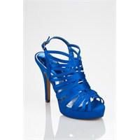 Alışveriş Elle Ayakkabılarıyla Daha Keyifli