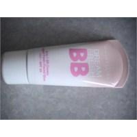 Maybelline Bb Cream