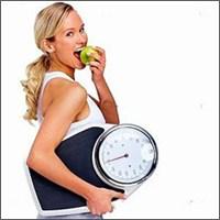 Metabolizmanızı Uyandırma Vakti!