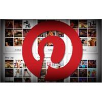 Pinterest Nedir?nasıl Kullanılır?