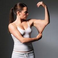 Kalori Yakmanın Püf Ve Hassas Noktaları