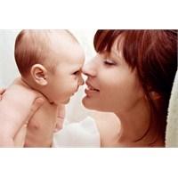 Tüp Bebek Tedavisi Kansere Neden Olur Mu?
