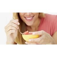 Zayıflamak İçin Az ve Sık Yemek