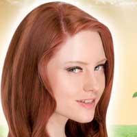 Yüz Veya Saç Güzeli Olmak İster Misiniz