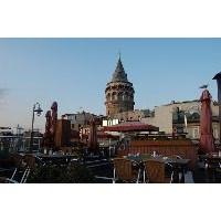 Hangi Manzarada İstanbul Daha Lezzetli?