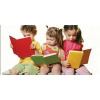 Çocuğunuz İçin Eğitim Kılavuzu – 6