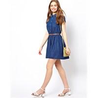 Kimler Kot Elbise Modelleri Arıyor